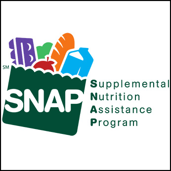 UC Cooperative Extension works with SNAP to provide additional educational resources for households.