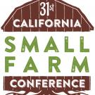 2019 Small Farms Conference